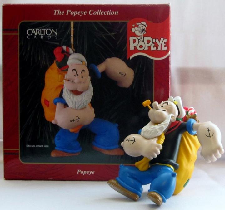 Popeye-one 009