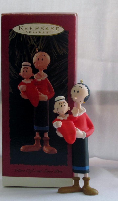 Popeye-one 016
