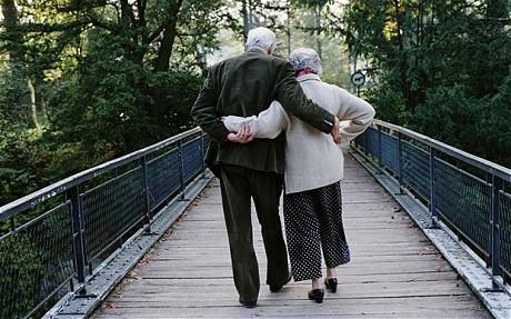 elderly_1802138c