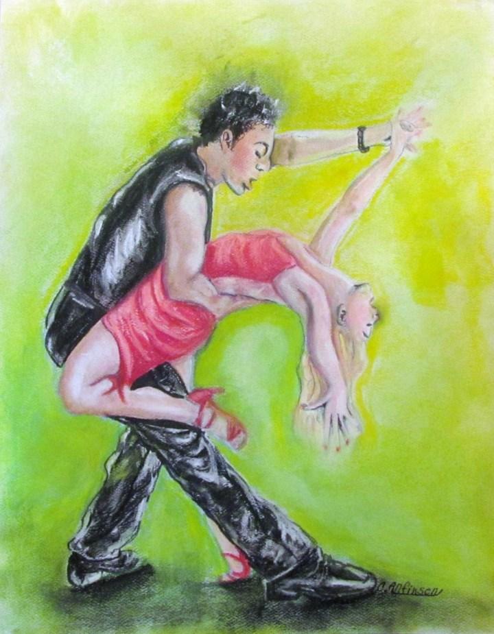 paintings413 008