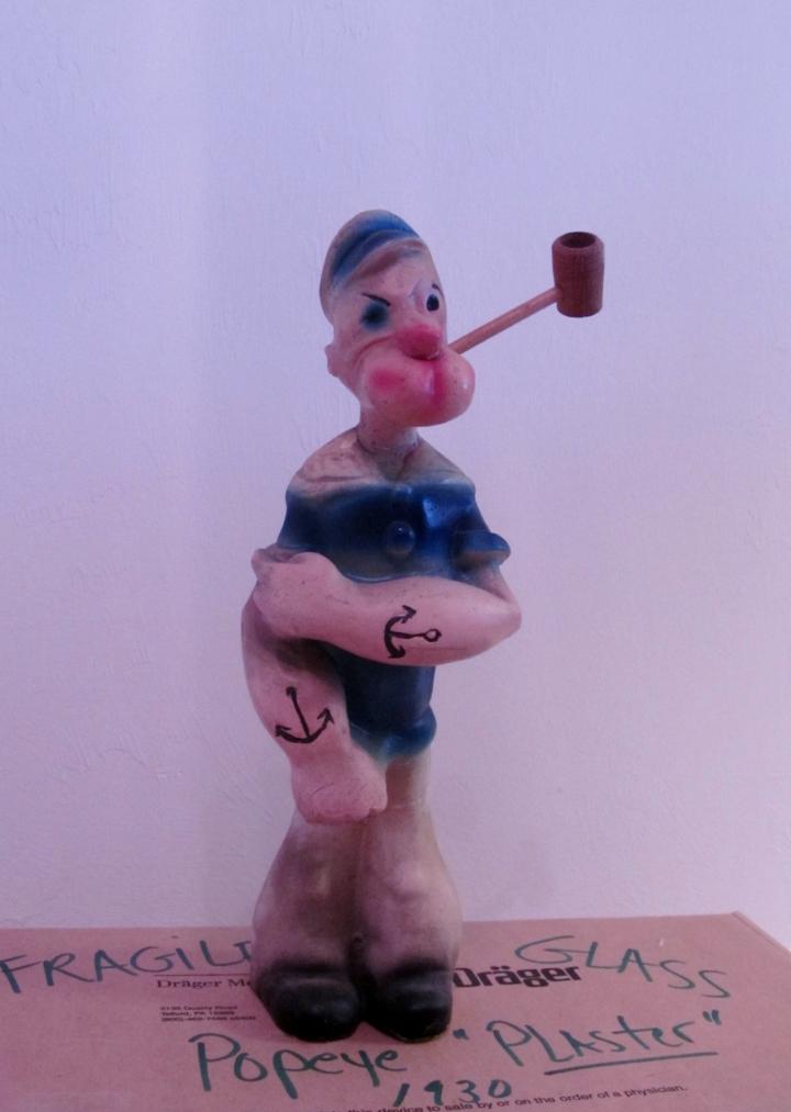 Popeye-heavy 011