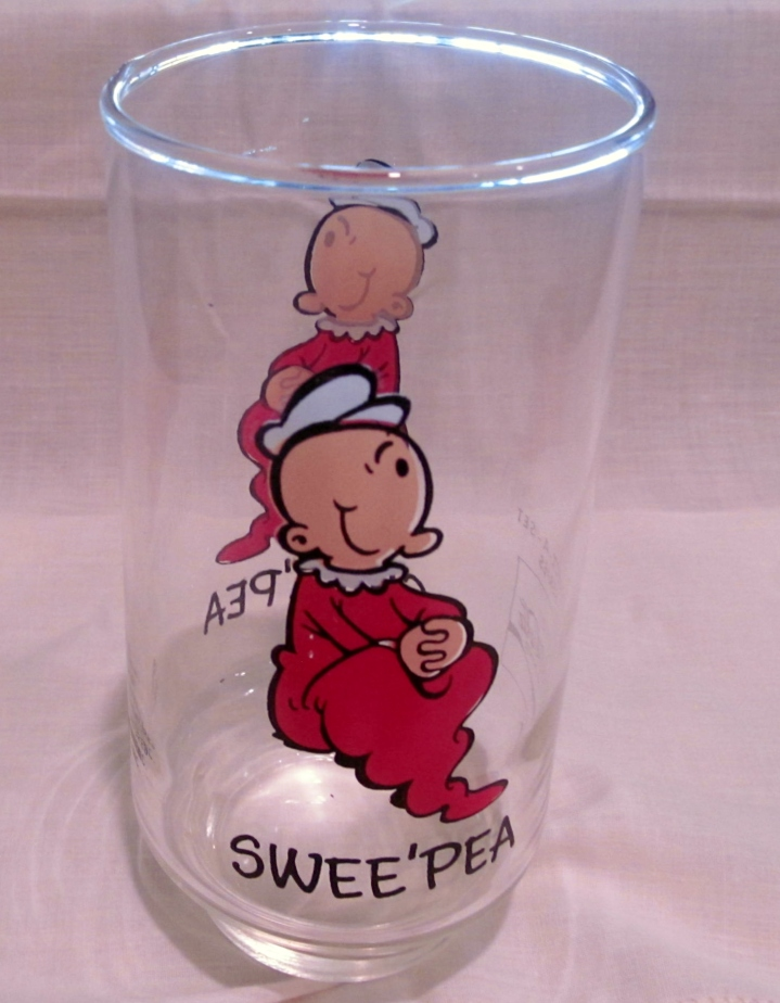 SweetPeaglass 009