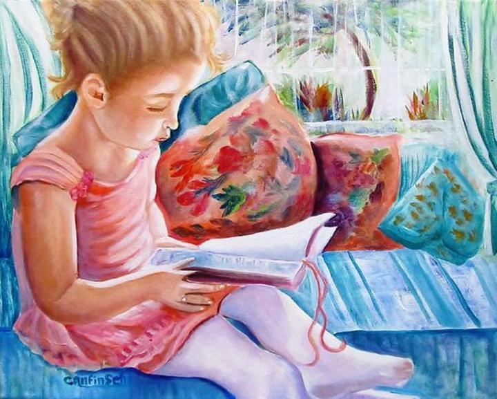 an-open-book-carol-allen-anfinsen