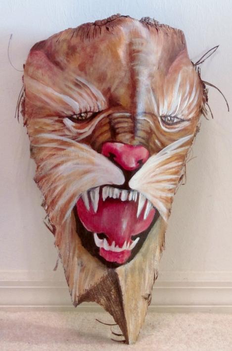Florida Panther 003