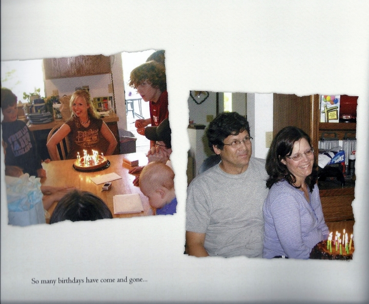 Sid-family-Rachel0002