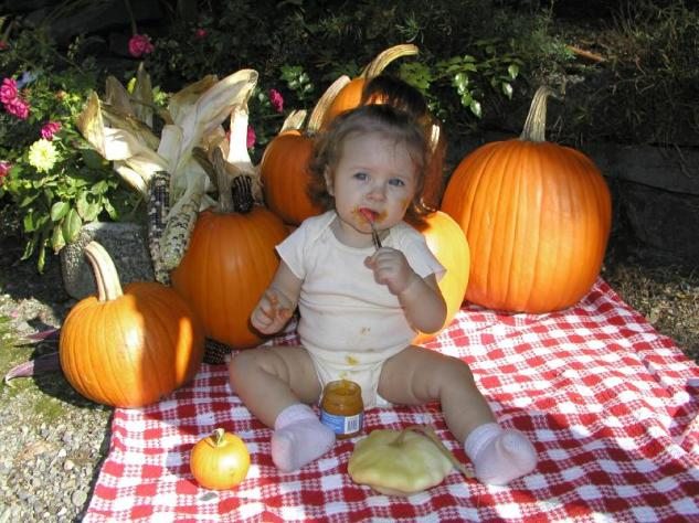kayla_food_pumpkins_23