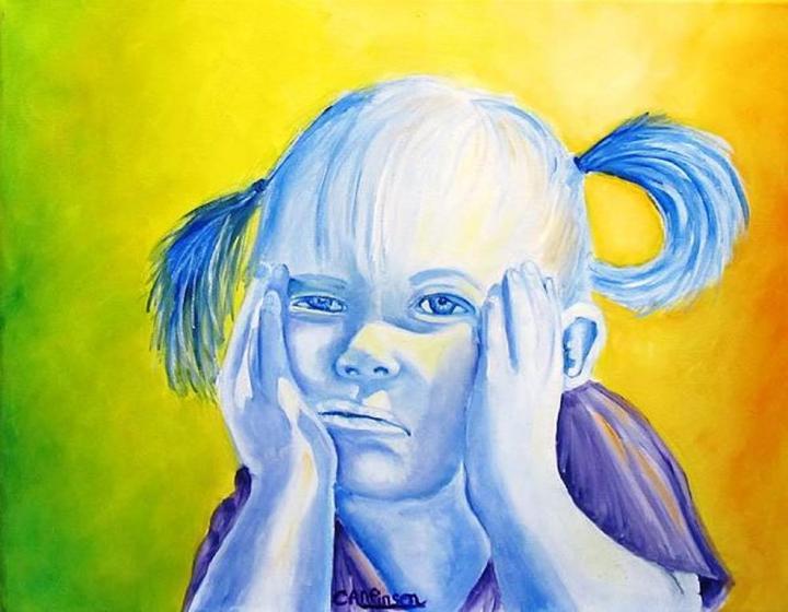 moody-blues-carol-allen-anfinsen