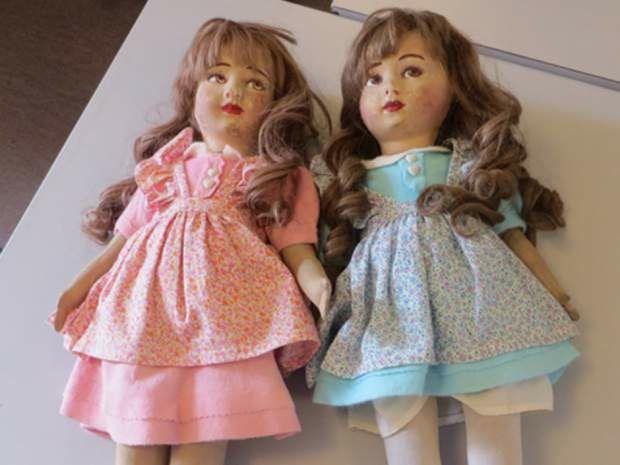 dolls-1474384129